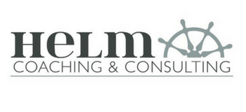Helm Coaching and Consulting