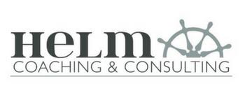 HELMCC.COM